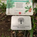 Tree Plaque (Arts Kidz) (3) (2)